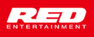Red Entertainment