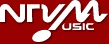 NTV Music