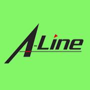 A-Line