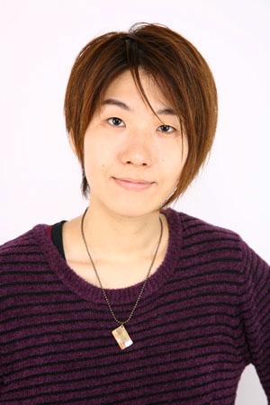 Kazutomi Yamamoto