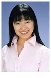 Kaida Yuki