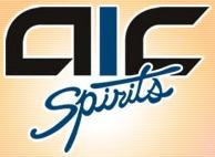 AIC Spirits