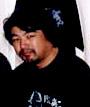 Kouichi Oohata