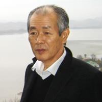 Shirou Sasaki