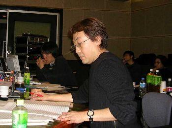 Yasunori Iwasaki