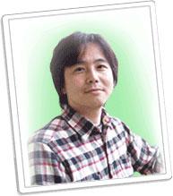 Yoshiaki Iwasaki