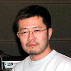 Shirou Hamaguchi