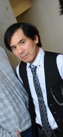 Hidekazu Satou