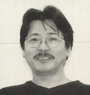 Katsuhito Akiyama