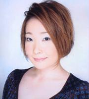 Yuuko Tachibana