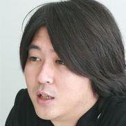 Hiroo Maruyama
