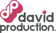 David Production