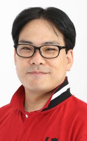 Ryuusaku Chijiwa