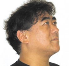 Shin`ichirou Kimura