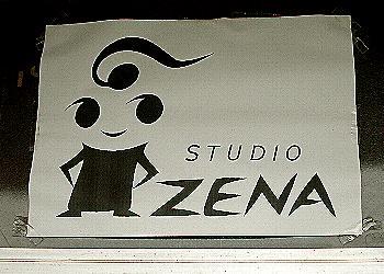 Studio Izena