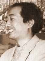 Yoshifumi Kondou