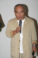 Yoshio Takeuchi