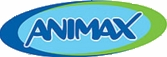 Animax Broadcast Japan