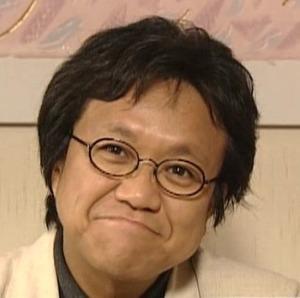 Jun`ichi Satou