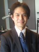 Tooru Nakano