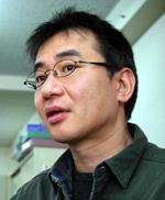 Yukinao Shimoji