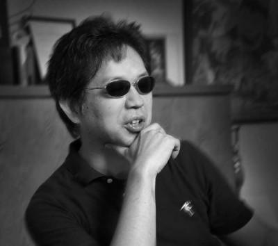 Shin`ichirou Watanabe