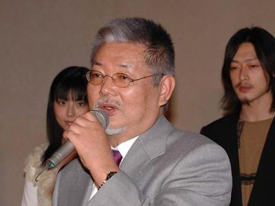 Ippei Kuri