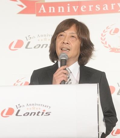 Shunji Inoue