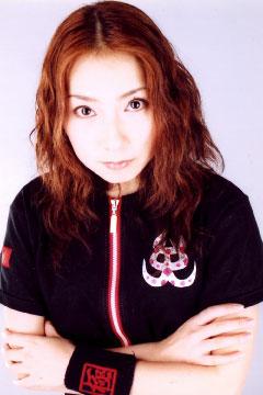 Yuuko Miyamura