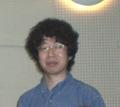Ken`ichi Yatagai