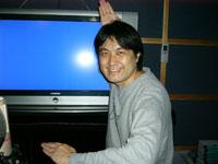 Yuuji Mutou