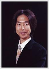 Toshiyuki Watanabe