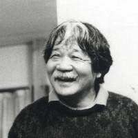 Yutaka Fujioka
