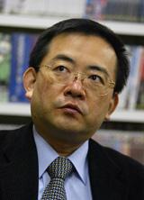 Shigeru Watanabe