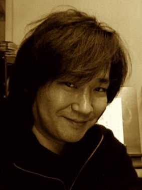 Kennosuke Suemura