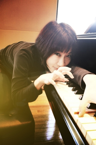 Youko Kanno