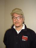 Kazuyoshi Yokota