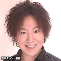 Daisuke Kirii