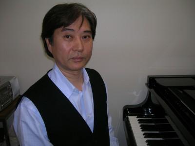 Osamu Totsuka