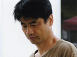 Ryou Sakai