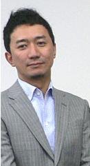 Michiyuki Honma