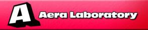 Aera Laboratory