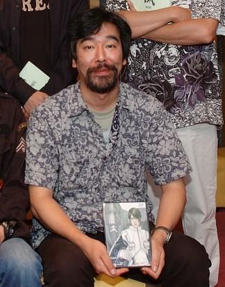Masahiko Ookura