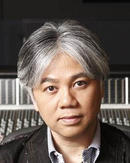 Kazunori Miyake