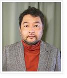 Satoshi Kuwahara