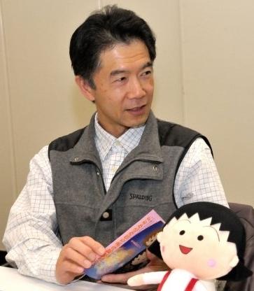 Jun Takagi