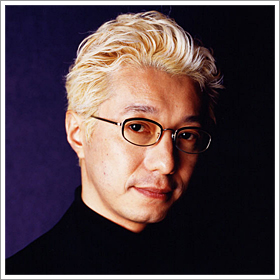 Makoto Tezuka