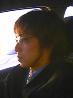 Jun Ichikawa