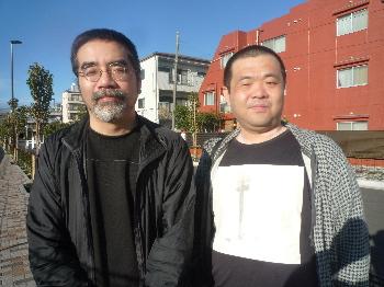 Takashi Ikehata