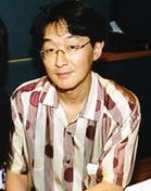 You Tsuji